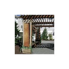 saisawan garden villas ground floor plan clipgoo