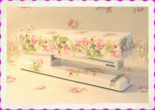Shabby Chic Office Accessories by The 44 Best Images About Shabby Chic Office All Mine On Pinterest