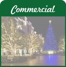 phoenix lighting christmas holiday lights phoenix christmas lights