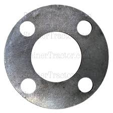 jd water pump pulley spacer john deere water pump pulley spacer