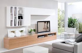awesome modern wall unit designs for living room home design