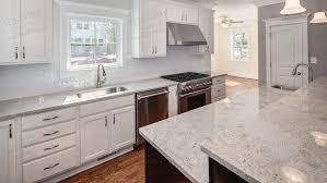 river white granite countertops brazil new river white granite countertops kitchen granite