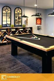 contemporary pool table lights pool table lighting ideas best contemporary pool table lights ideas