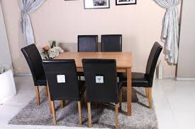 Wooden Table Chairs Cheap Restaurant Tables Chairs Cheap Restaurant Tables Chairs