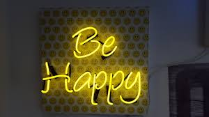 neon lights and neon signs to buy from neon creations