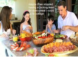Surf Shirt Meme - captioned stock photos know your meme