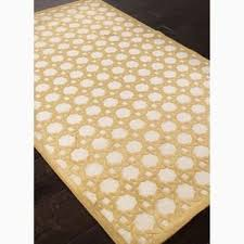 Ultra Modern Rugs 178 Best Walk This Way Images On Pinterest Area Rugs