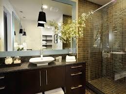 room bathroom design ideas bathrooms design bathtub design ideas cool bathroom on photos