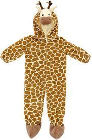 Giraffe Halloween Costume Baby Inexpensive Animal Costumes Kids Popsugar Moms