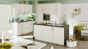 K He Angebote Preise Aktionen U0026 Aktuelles Küchen Zu Top Preisen