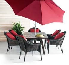 Outdoor Furniture Sale Sears by Sears Patio Furniture Clearance Sale Home Design Ideas And Pictures