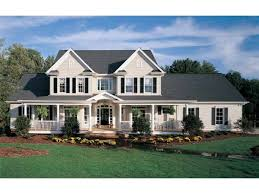 farmhouse home designs attractive design farmhouse home designs style house floor plans