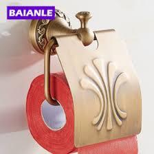 Good Quality Bathroom Fittings Bathroom Accessories Discount Interior Design