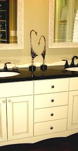 Menards Bathroom Vanity Cabinets Menards Bathroom Cabinets Complete Ideas Exle