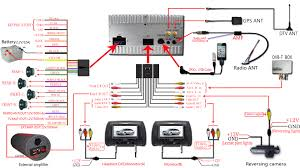 sony xplod speaker wiring harness dodge wiring diagram simonand