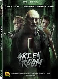 green room u0027 arrives on blu ray u0026 dvd july 12 2016 from a24