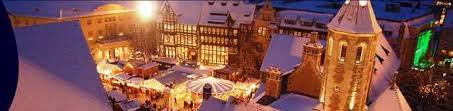 tour operators german market holidays