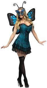 butterfly halloween costume c928fw butterfly baby fairy women fancy dress halloween