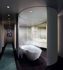 Overhead Bathroom Lighting Bathroom Engaging Decorative Bulb Overhead Bathroom Lighting For