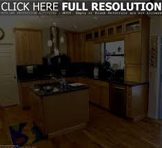 L Shaped Kitchen Island Ideas by Bathroom L Shaped Kitchen With Island Charming L Shaped Kitchen