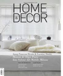 home u0026 decor indonesia magazine get your digital subscription