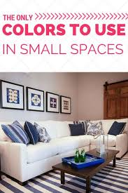 paint for small rooms impressive color ideas for small rooms