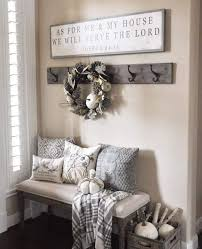 Front Entryway Decorating Ideas Safetylightapp