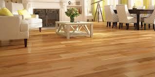 hard wood floor plancher 2000