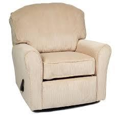 cool nursery rocker recliner with 10 best nursery rocking chairs