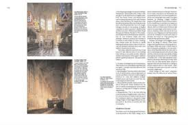 home interior design book pdf home interior design book pdf home interior design book pdf of