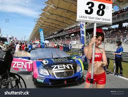 lexus sc430 nz sepang june 10 lexus sc430 car stock photo 104916146 shutterstock