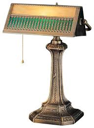Traditional Bankers Desk Lamp Traditional Bankers Desk L 28 Images Ledu Traditional