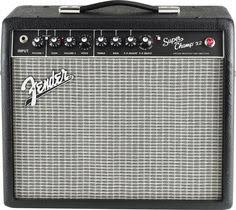 fender mustang ii v2 now back in stock the fender mustang ii v2 combo amp check it out
