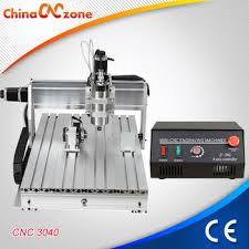 4 axis table top cnc engrave 4 axis 3040z dq table top cnc milling machine buy table