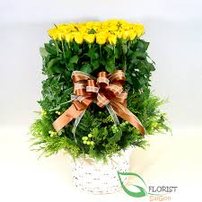 Flower Delivery Free Shipping Flowers Delivery Free Shipping District 10 Hcm City