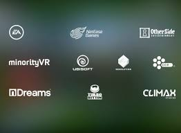 daydream android daydream is s vr ready platform for android n and the near