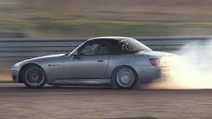 nissan s2000 cars drifting on track 1jz ae86 shelby gt500 turbo honda