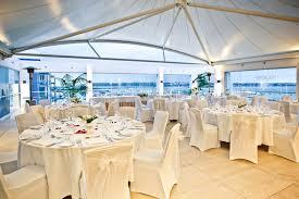 auckland wedding venues weddings rydges auckland