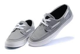 light gray vans womens converse and vans converse sea star ox light gray white low top