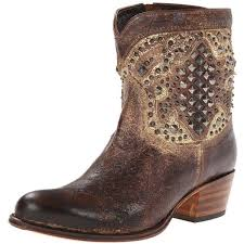 ugg womens boots whiskey 52 best boots images on shoes boots and