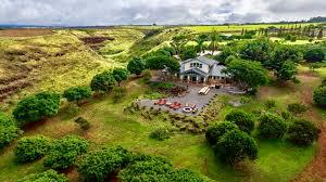 kakele house oahu jpg hawaii resorts turtle bay resort north