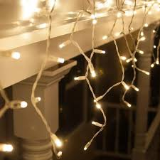 where to buy cheap fairy lights solar lighting trend matters