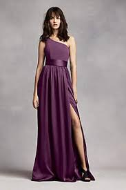 purple dress bridesmaid purple bridesmaid dresses light colors david s bridal