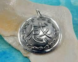 customized pendants customized pendant etsy