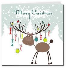 free christmas cards christmas card templates free printable template