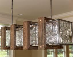 rustic pendant lighting kitchen modern rustic pendant lighting lightings and lamps ideas