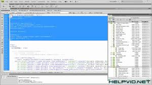Count Pages In Php Scripts How To Create A Hit Counter Page Views Php Part 2 Of 2