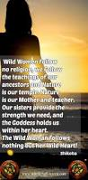 best 25 wiccan quotes ideas on pinterest wicca wiccan beliefs