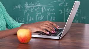 what i love about teaching edutopia
