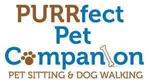 Job Opening U2013 Professional Pet Sitter Hatfield Pa Reliable Pet